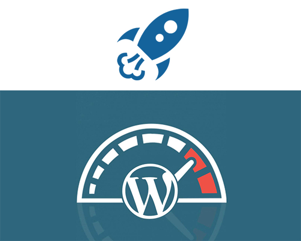 Speed Up WordPress website and decrease page load time - Drive Digital India - Digital ...