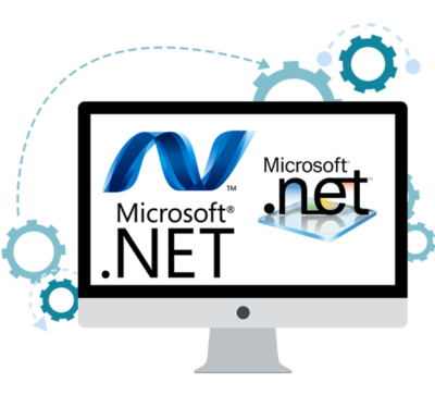 asp.net-development