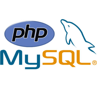 php-my-sql-development